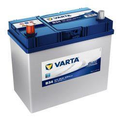 varta-blue-dynamic-545158