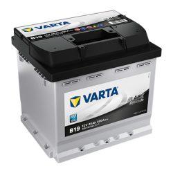varta-black-dynamic-545412-