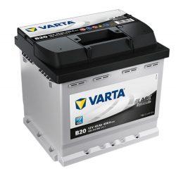 varta-black-dynamic-545413h