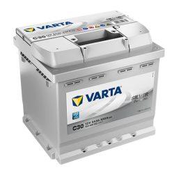 varta-silver-dynamic-12v-54ahr