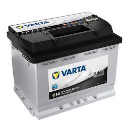 varta-black-dynamic-556400