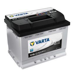 varta-black-dynamic-556401-