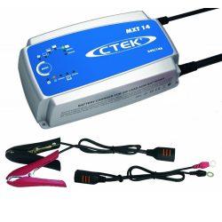 ctek-mxt-14-akkumulator