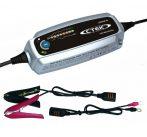 ctek-lithium-xs-akkumulator