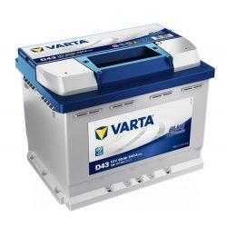 varta-blue-dynamic-560127