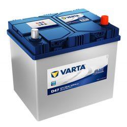 varta-blue-dynamic-560410