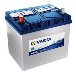 varta-blue-dynamic-560411