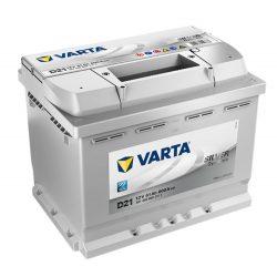 varta-silver-dynamic-5614001-61ah