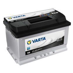 varta-black-dynamic-570144
