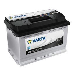 varta-black-dynamic-12v-70ah