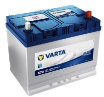 varta-blue-dynamic-570412