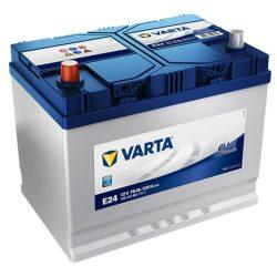 varta-blue-dynamic-12v-70ah-630a