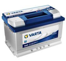 varta-blue-dynamic-12v-72ah-