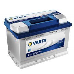 varta-blue-dynamic-12v-74ah