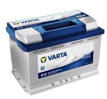 varta-blue-dynamic-570413