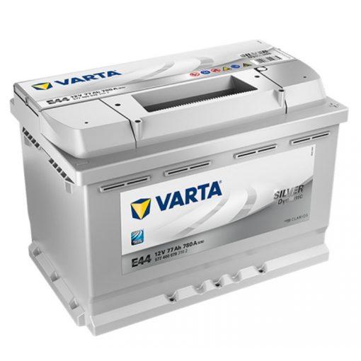 varta-silver-dynamic-577400