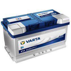 varta-blue-dynamic-580406