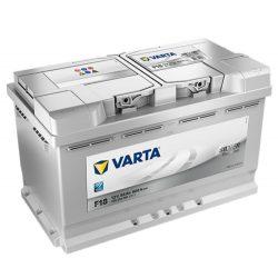 varta-silver-dynamic-585200