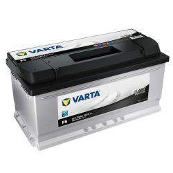 varta-black-dynamic-588403
