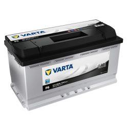 varta-black-dynamic-590122