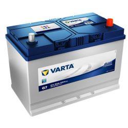 varta-blue-dynamic-595404