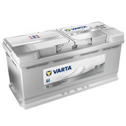varta-silver-dynamic-610402
