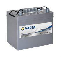 Varta Professional DC AGM 12v 85Ah meghajtó akkumulátor - 830085
