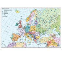 Blaupunkt-Autos-navigacios-terkep-Nyugat-EU-23-ors