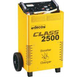 Booster-2500-1500-A-inditoaram-12V-auto-akkumulato