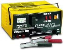 Booster-410A-270-A-inditoaram-12V-auto-akkumulator