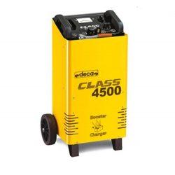 Booster-4500-330-A-inditoaram-12V-auto-akkumulator