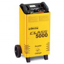 Booster-5000-460-A-inditoaram-12V-auto-akkumulator