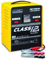 Deca-Class-12-12V-24V-auto-motorkerekpar-akkumulat
