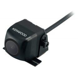 kenwood-cmos130-tolatokamera