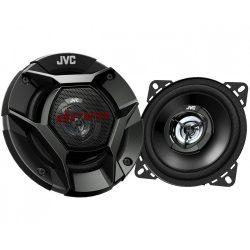 jvc-cs-dr420-10cm
