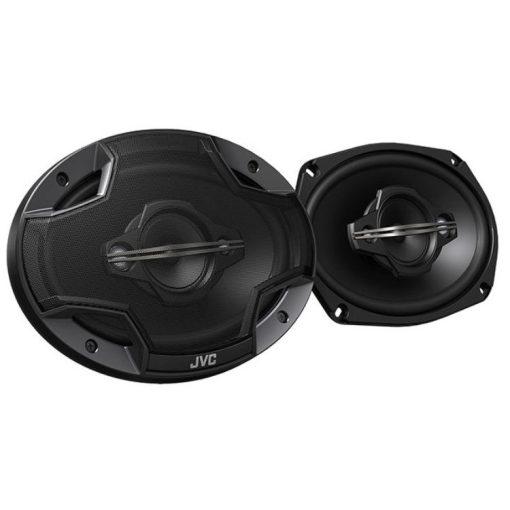 JVC-CS-HX6949-4-utas-hangszoropar