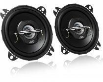 jvc-cs-J420x-10cm-hangszoropar