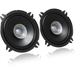 jvc-cs-j510x-13cm-hangszoropar