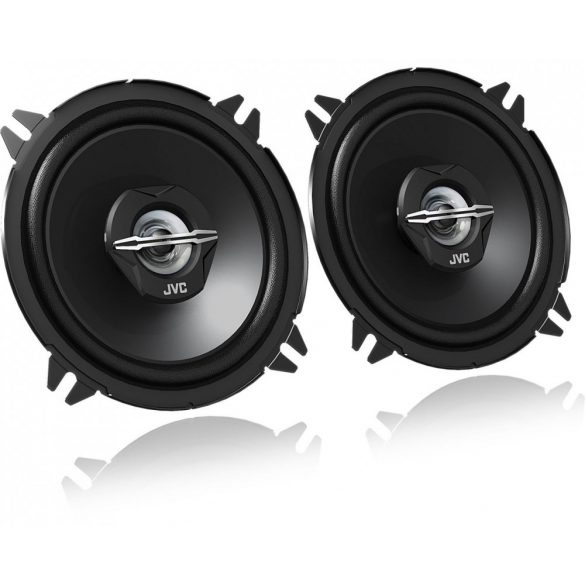 jvc-cs-j520x-13cm-hangszoropar