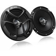 jvc-cs-j620-16cm-hangszoropar
