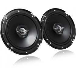 jvc-cs-j620x-16cm-hangszoropar