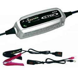ctek-xs08-akkumulator