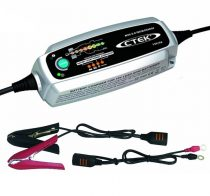 ctek-mxs-5-test-charge-tolto