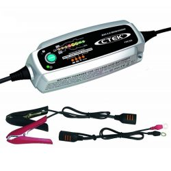 ctek-mxs-5-test-charge-tolto