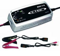 ctek-mxs7-akkumulator