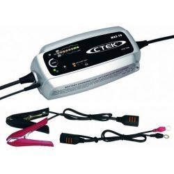 ctek-mxs-10-akkumulator