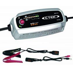 ctek-mxs-5-akkumulator-tolto