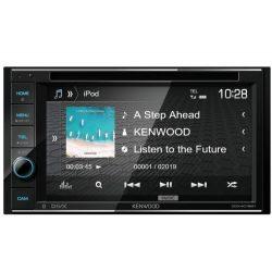 Kenwood-DDX4019BT-2DIN-multimedia-fejegyseg
