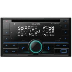 kenwood-dpx-5100bt-autoradio