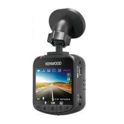 Kenwood DRV-A100 menetkamera